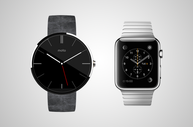 Android-Wear-vs-iWatch-Header-2