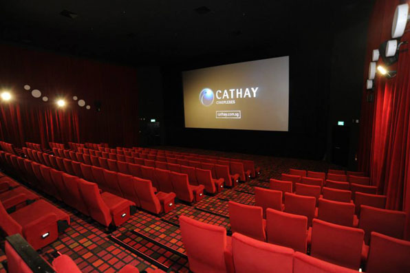 Cathay-Cineplex-Cineleisure-Orchard