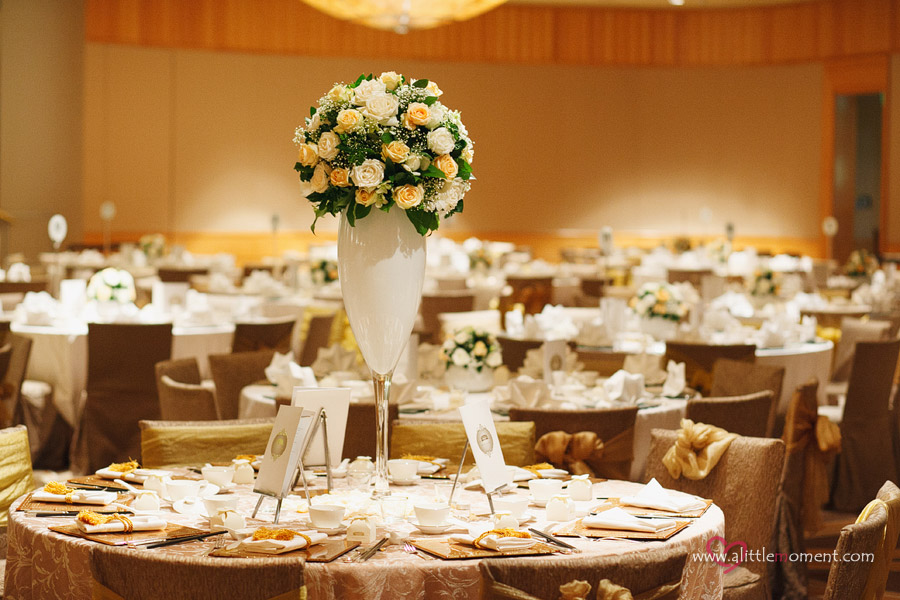 NickChar-WeddingBanquet_009