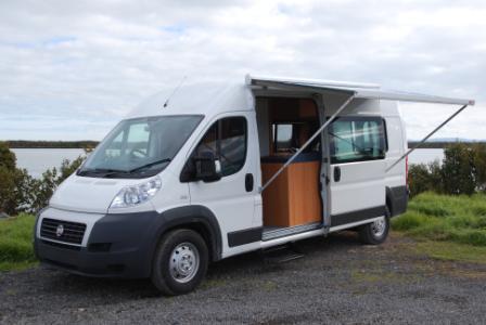 Premium-Campervan-GW-Automatic1
