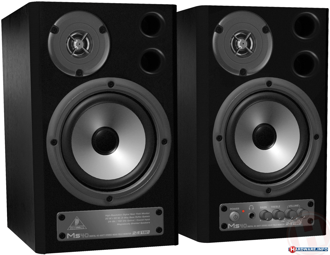 behringer_digital_monitor_speakers_ms40