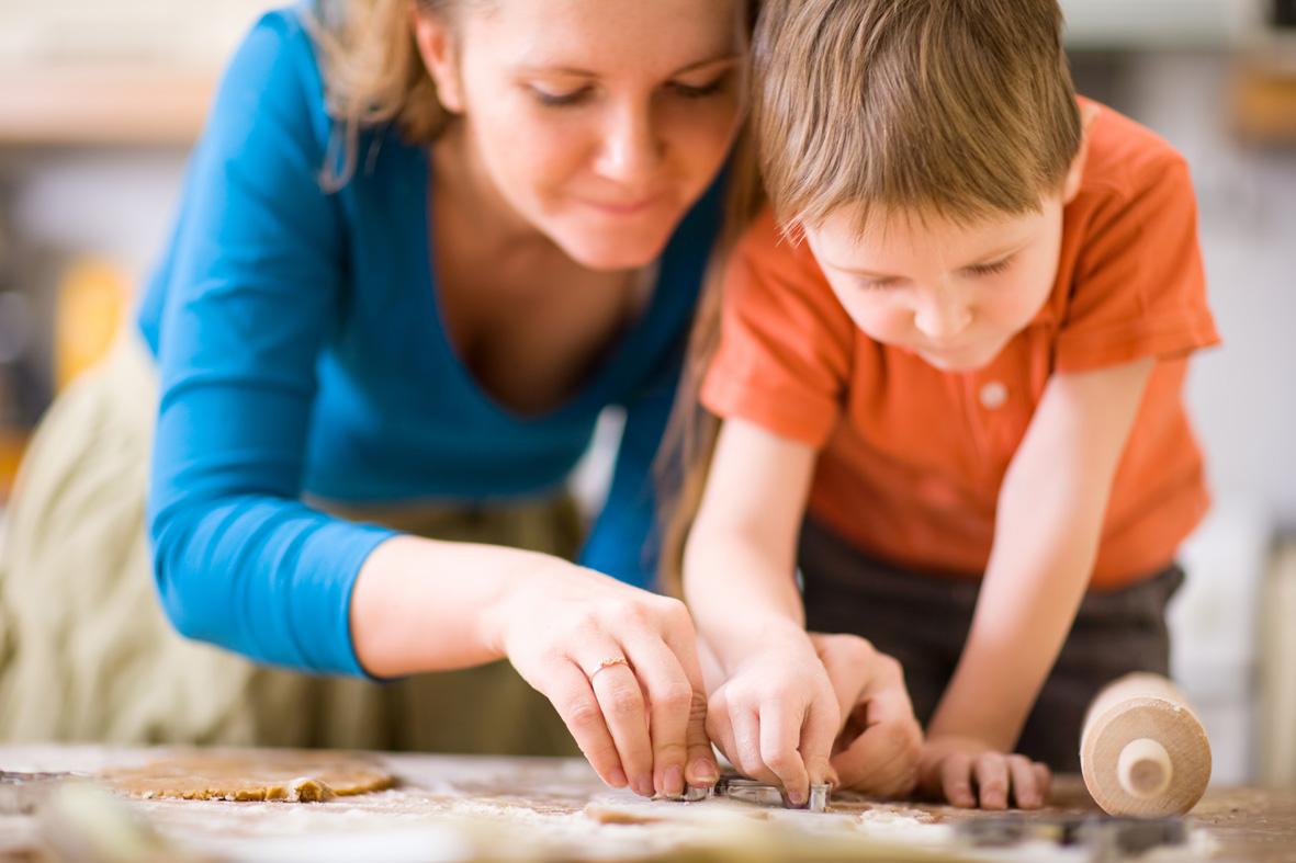 does_permissive_parenting_do_the_trick