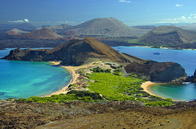 ecuador-top-attractions-galapagos-islands