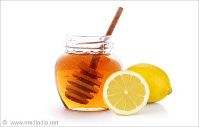 lighten-a-tan-honey-lemon