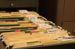 organize-files-1