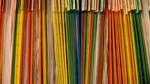 organize-files-3