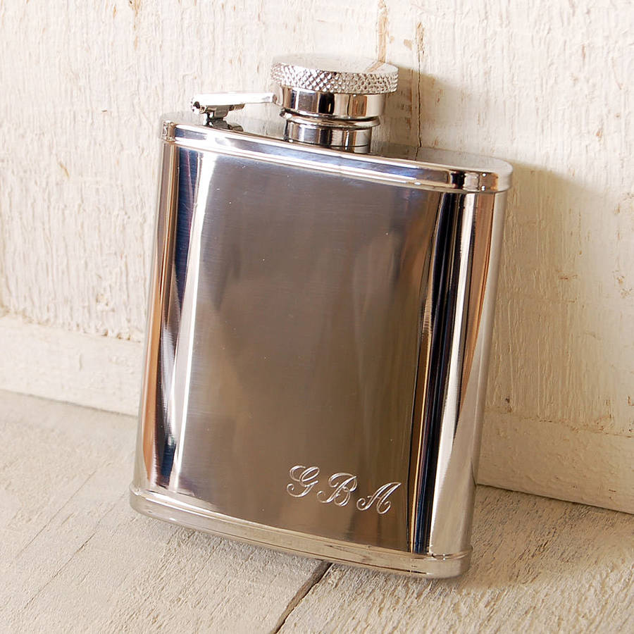 original_pocket-hip-flask-with-initials