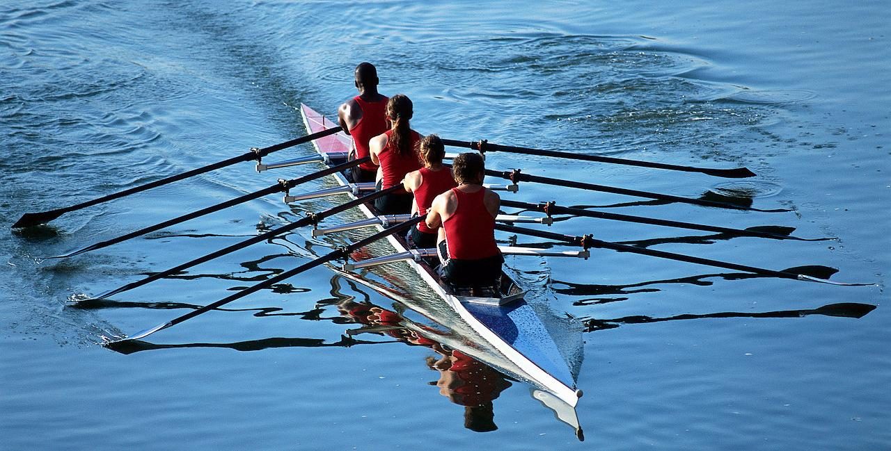 rowing_comp