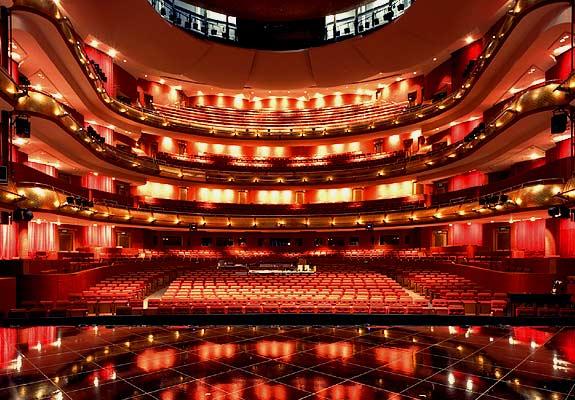 theatre_esplanade_photo03