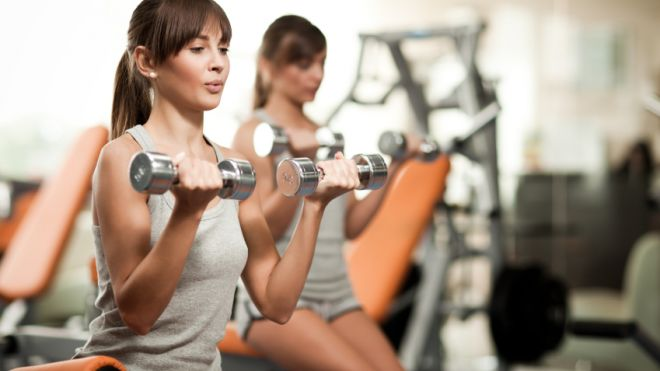 weight-training-advantages