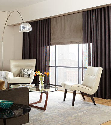 window_treatments_01